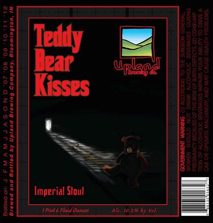 upland-teddy-bear-kisses
