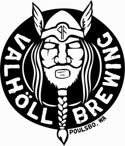 valholl-brewing