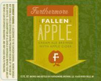 Fallen Apple 2010