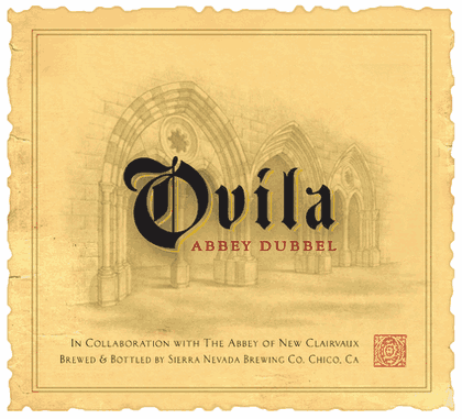 Ovila_label