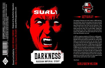 Surly-Darkness-2010