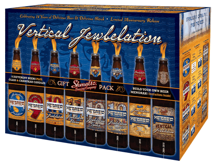 Jewbelation-GIFT_PACK_BOX