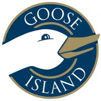 goose-island-logo-new-420