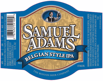 samuel adams beer competitive analysis Free equity research and analysis consumer staples industry research & analysis sam-boston beer stock research, ratings, and analysis boston beer (sam) boston beer markets the samuel adams brand of beer competitive advantages: financial analysis update.
