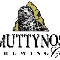 smuttynose brewing logo