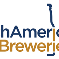 North American Breweries logo