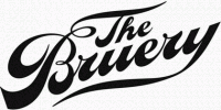 bruery logo 2