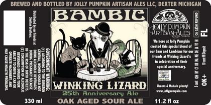 Bambic-Jolly-Pumpkin-Winking-Lizard