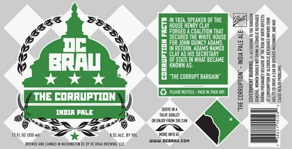 DCBRAU-CORRUPTION-IP-420