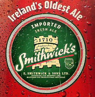 smithwick senior personals Some new homebuyers scrimp to obtain loans  this leaves this much for the house, said smithwick  a senior loan officer with continental.