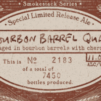 boulevard-bourbon-barrel-quad-422