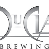 duclaw brewing logo