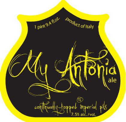 MyAntonia_brand