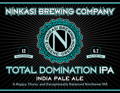 Ninkasi-12oz-Label-TotalDom-Front