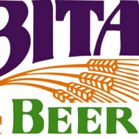 abita beer logo