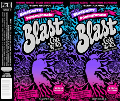blast_bluepom24_front_revised