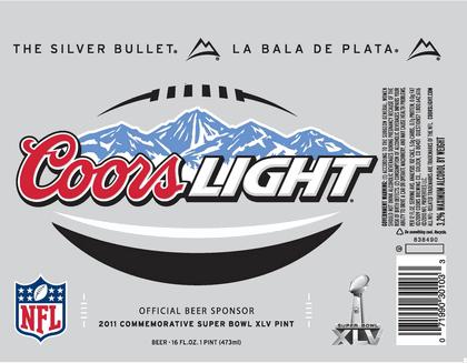 Super Bowl Craft Beer Commercial