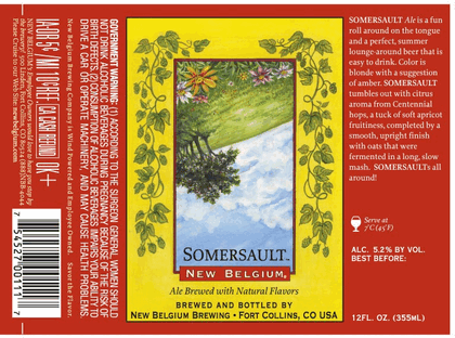 new-belgium-somersault