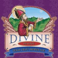 Saint Arnold Divine Reserve