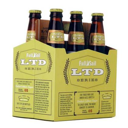 Full-Sail-LTD-05-Six-Pack
