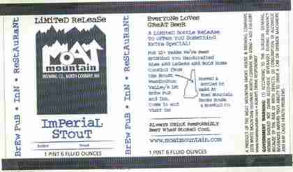 moat-mountain-imperial-stout-420