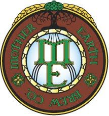 Mother Earth Brew Co logo