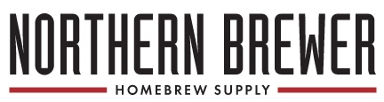 Northern Brewer Homebrew Supply