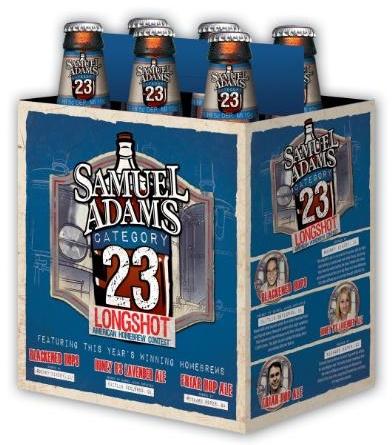 Samuel-Adams-392