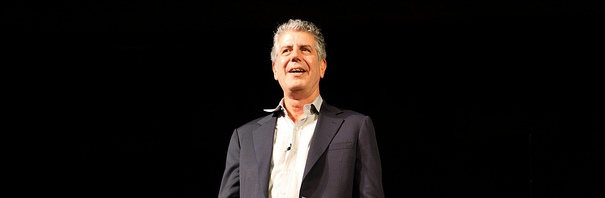 anthony-bourdain-pic