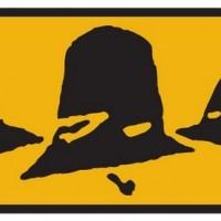 Bells Brewery logo