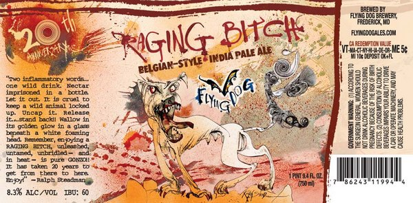 flying-dog-raging-bitch-600