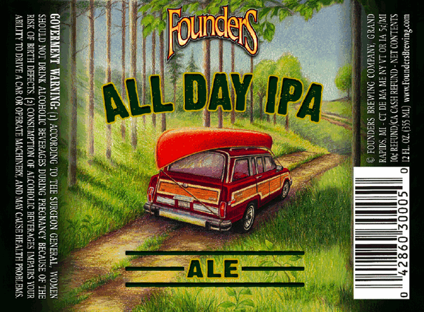 founders-all-day-2