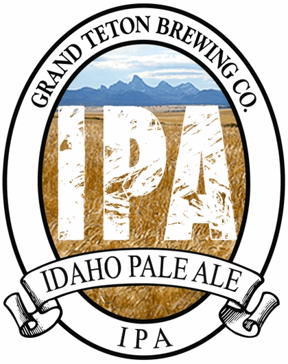 Best Idaho Craft Beer
