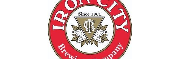 iron-city-beernews