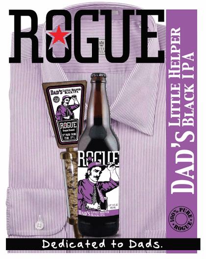 rogue-dads-little-helper-2011-420