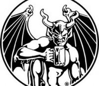stone-logo-605
