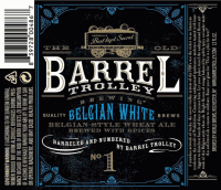 BarrelTrolley_Belgian_F358