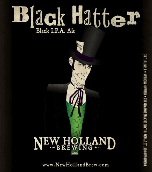 Black-Hatter-FRONT