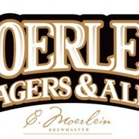 Christian Moerlein Lagers and Ales
