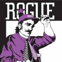 Rogue Dads Little Helper Black IPA-bj
