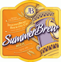 JB SummerBrew_FACE