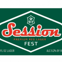 Session-Fest-Label-TTB