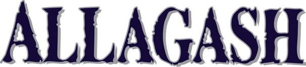 allagash-brew-logo