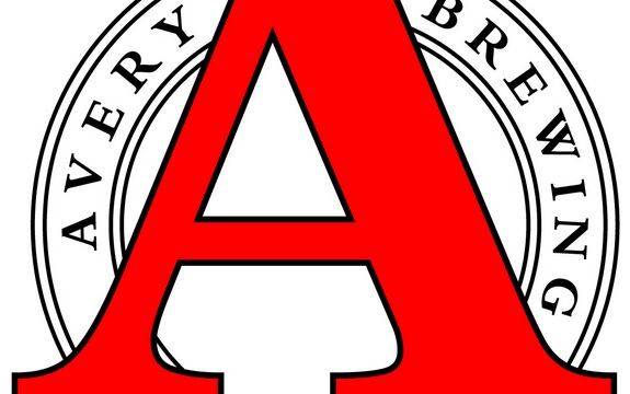 avery brewing logo cropped beerpulse