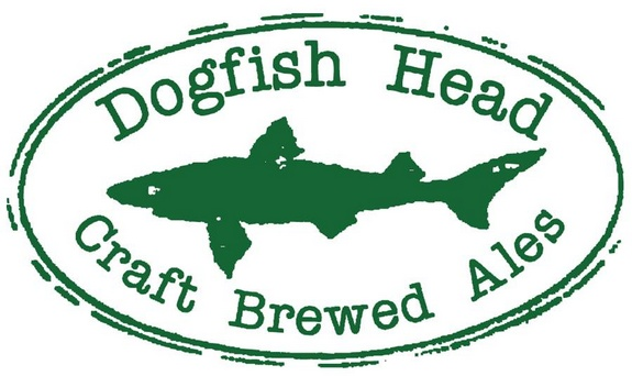 Dogfish Head Hoo Lawd, claimed to be hoppiest beer ever