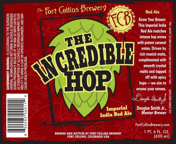 fort-collins-imperial-india-red-ale-575