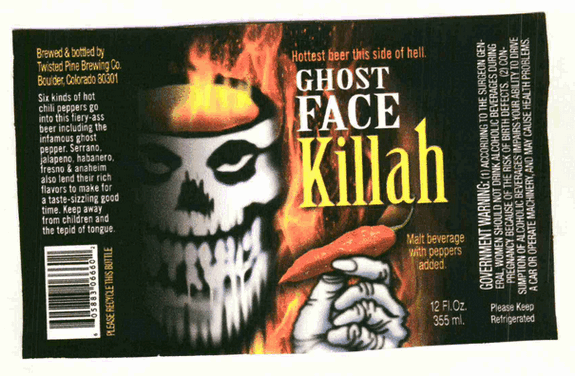 ghost-face-killah-600
