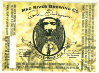 mad-river-barleywine