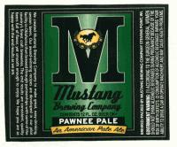 mustang-pawnee-pale