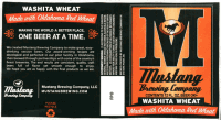 mustang-washita-wheat